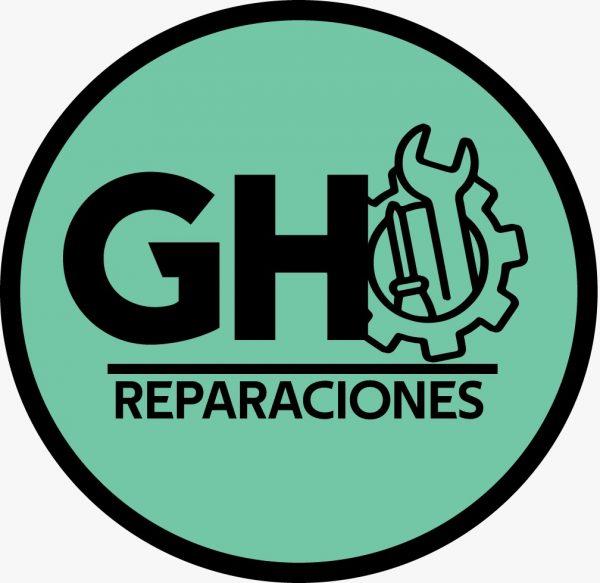 GH Reparaciones