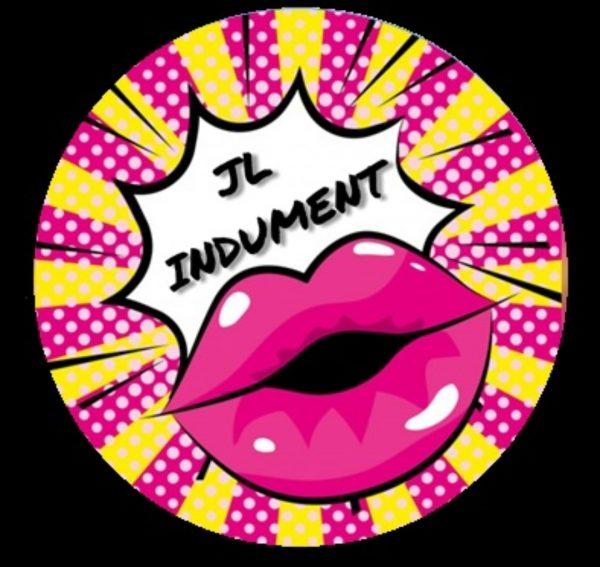 JL INDUMENT