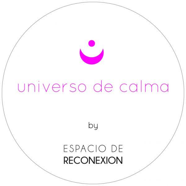 Universo de calma