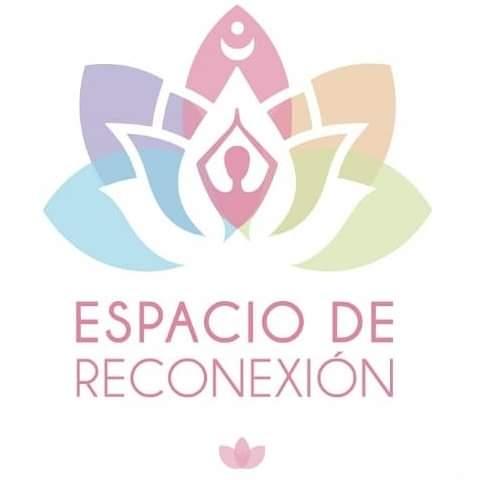 ESPACIO DE RECONEXION