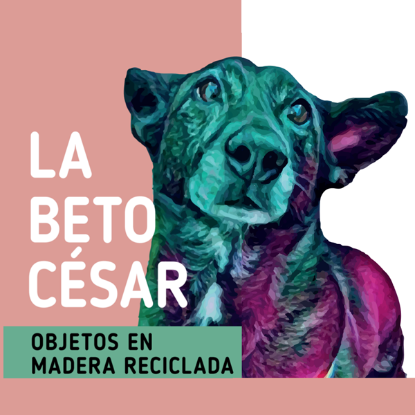 La Beto Cesar