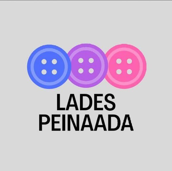 Lades Peinaada