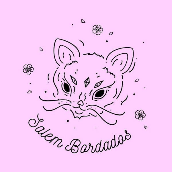 Salem Bordados