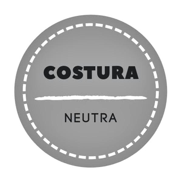 Costura Neutra
