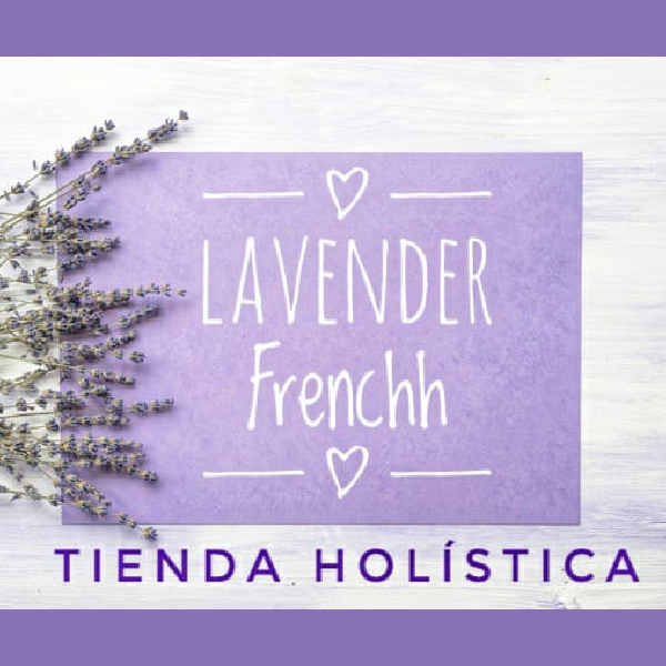 Lavender Frenchh