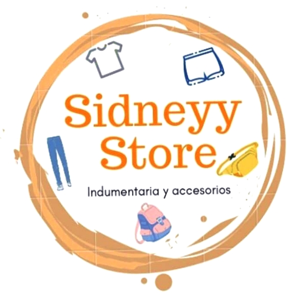 Sidneyy Store