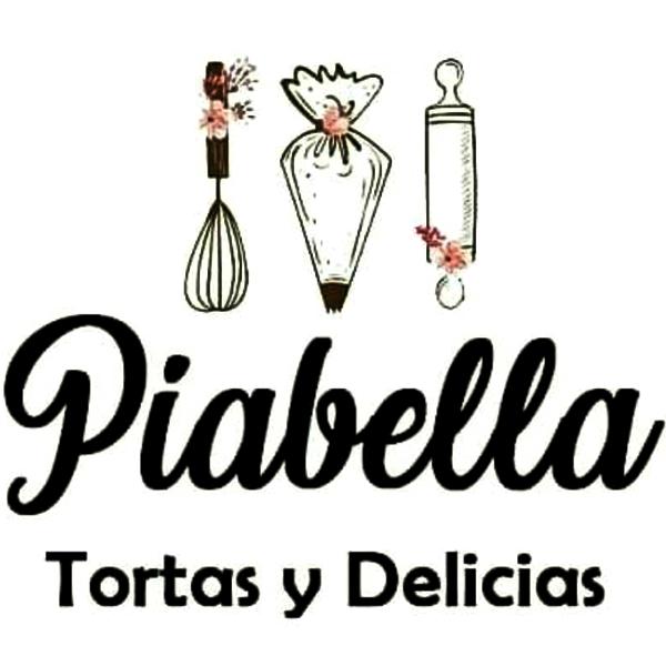 Piabella Tortas y Delicias