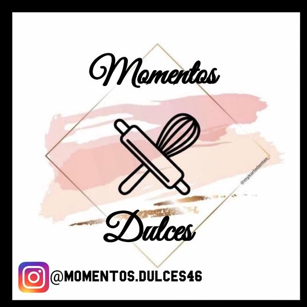 Momentos Dulces