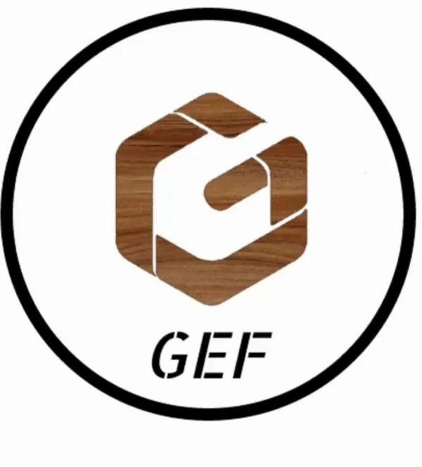 GEF – Muebles Innovadores