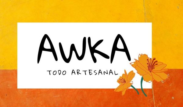 Awka – Todo artesanal