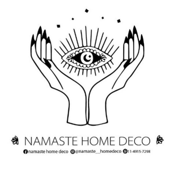 Namaste Home Deco