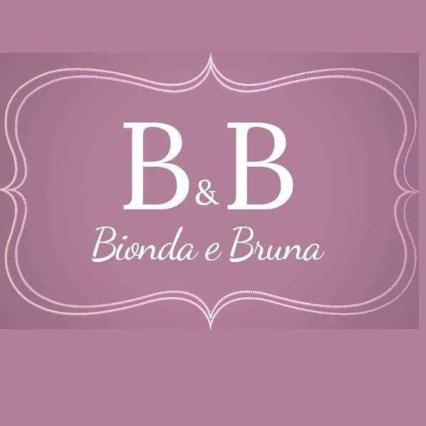 B&B – Bionda y Bruna