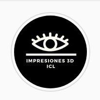 Impresiones 3D ICL