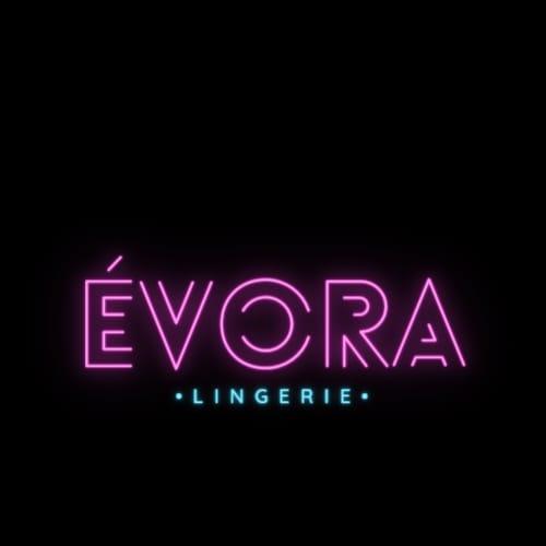 Evora Lingerie
