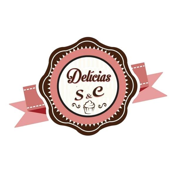 Delicias S&C