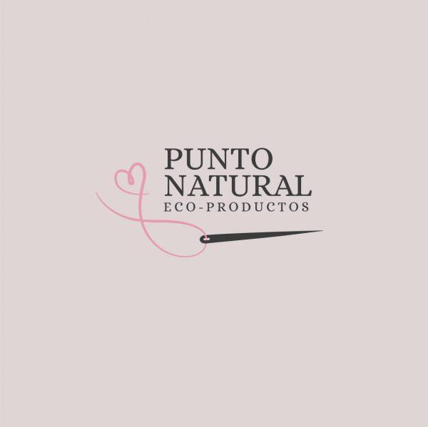 Punto Natural Eco-productos