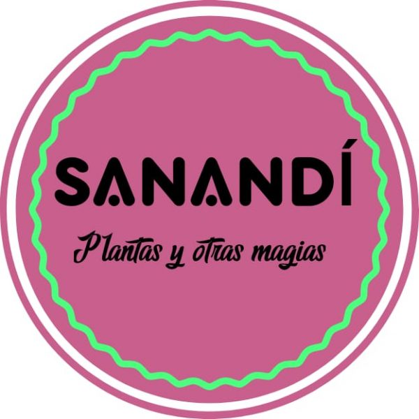 SANANDI