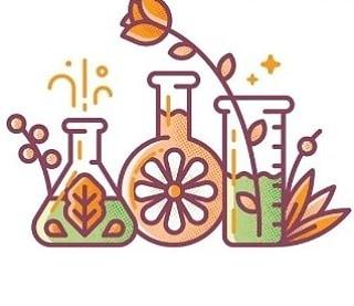 Quimica Naveiro