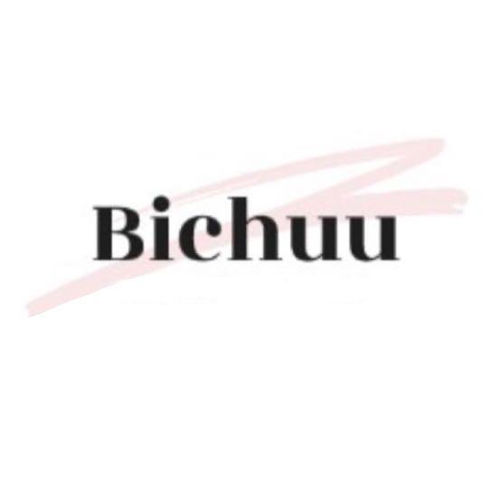 Bichuu