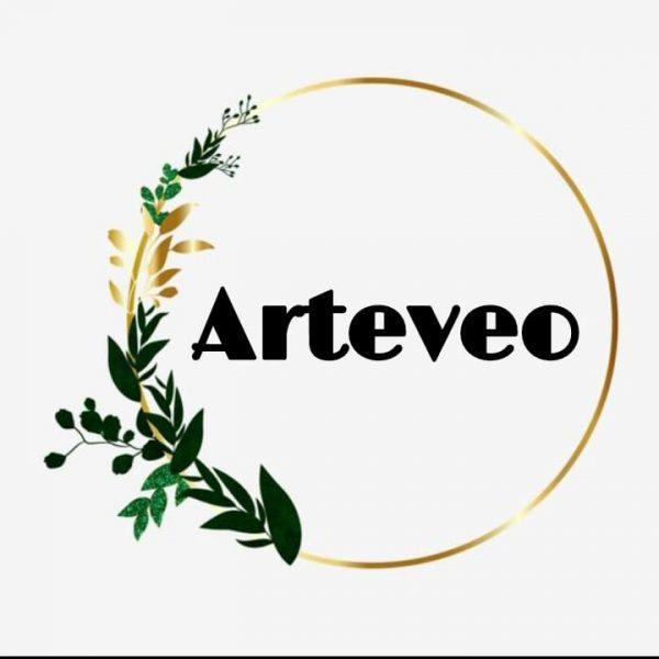 Arteveo
