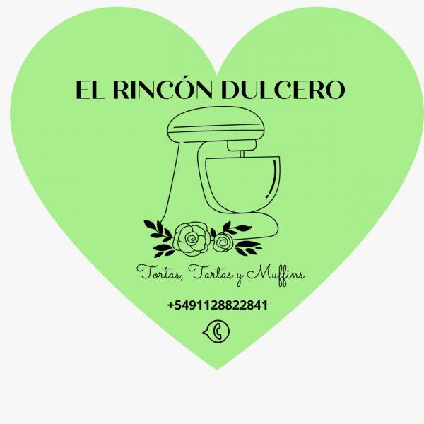 Rincón Dulcero