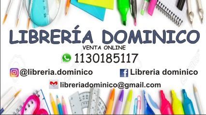 Libreria Dominico