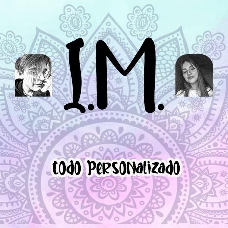 I.M. Todo Personalizado