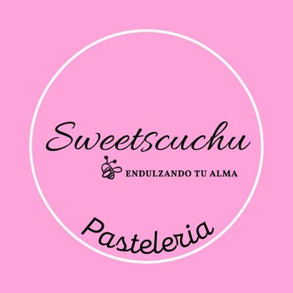 Sweetscuchu