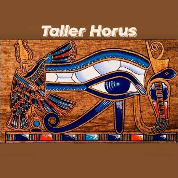 Taller Horus
