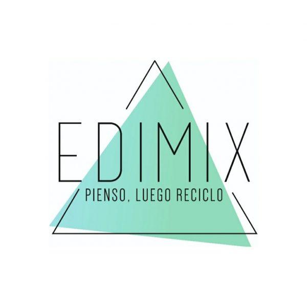 Edimix